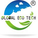 东莞全球环保科技有限公司