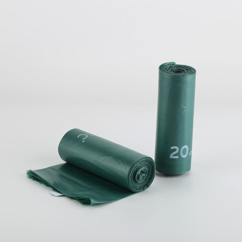 全降解材料CCBM26