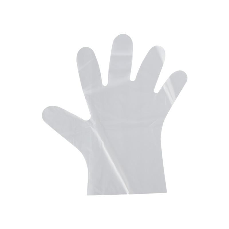 全降解一次性手套
