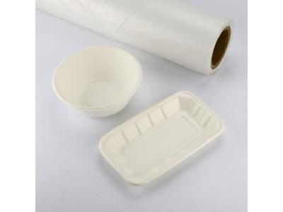 餐具复合膜生产厂家